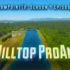 Hilltop ProAm