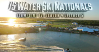 US WaterSki Nationals