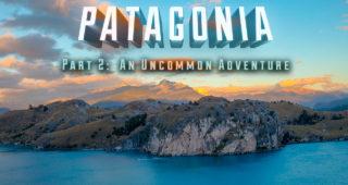 Patagonia Part 2