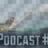 FPPodcast #26